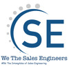 #56 The Intangibles of Sales Engineering