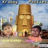 Download krabby panties feat: Cakeboy (spongebob rap remix) Mp3