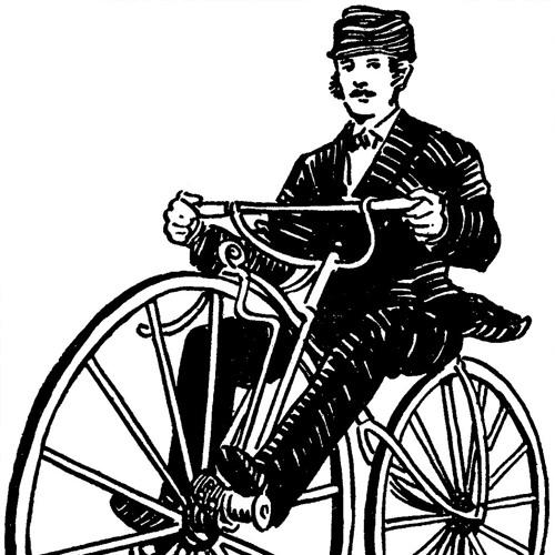 자전차(판매)왕 엄복동(Best bike salesman, Um Bok Dong)