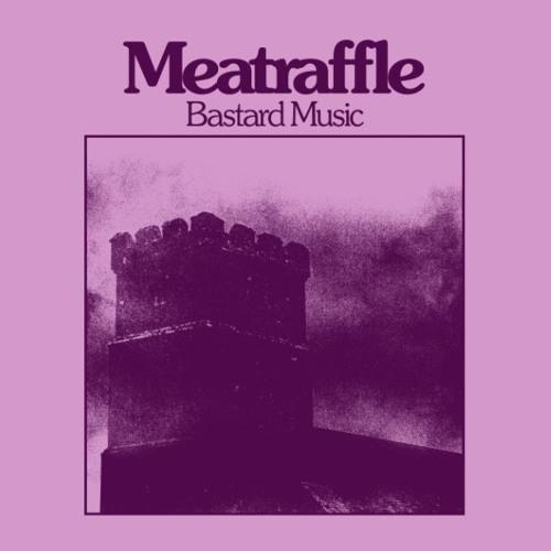 Meatraffle On The Moon (Edit)