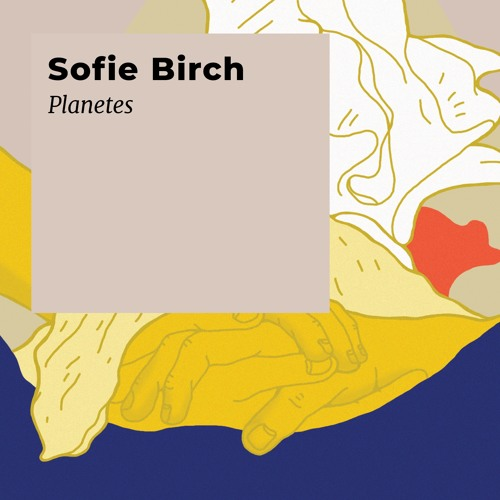 Sofie Birch - Myrian Myriad