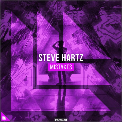 Steve Hartz - Mistakes [FREE DOWNLOAD]