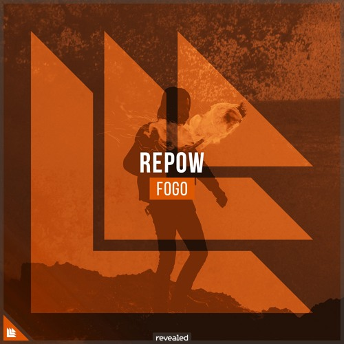 Repow - Fogo [FREE DOWNLOAD]