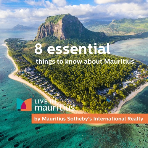 8 Essential things to know about Mauritius