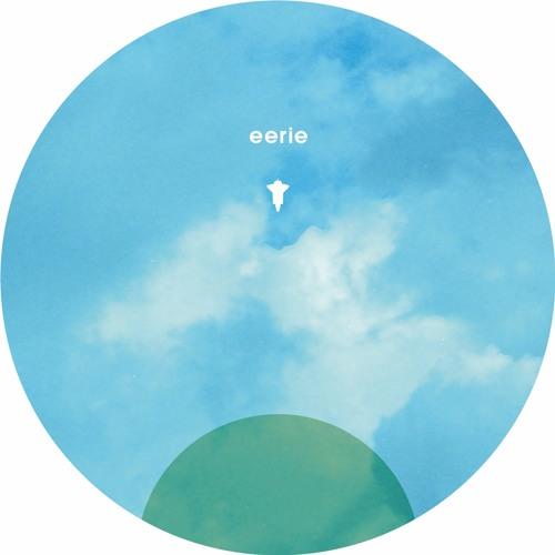 Spaziale (Pessimist Remix)