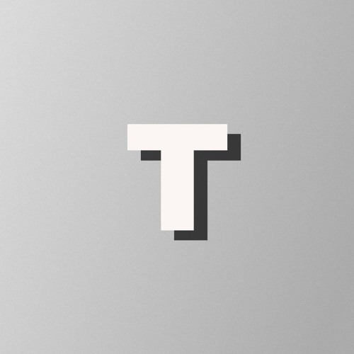 T.R.P.Y & Far Lands - Virtual Reality [FREE DOWNLOAD]