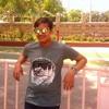 Kyun Rabba   Subhash Kumar   Armaan Malik