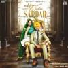 Hon Wala Sardar - Rajvir Jawanda - MixSingh   New Punjabi Songs 2019
