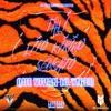 Download Que Vivan Lo Tiger [Audio] - Tali, Lito Kirino, Sensato Mp3
