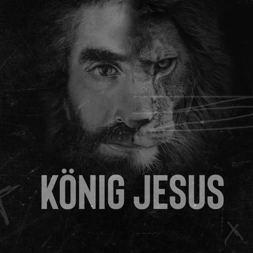 König Jesus - Der Kolosserbrief
