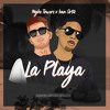 Myke Towers - La Playa (Ivan Ortiz Reggaeton Remix) Portada del disco