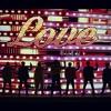 BTS Boy with luv cover by Agastya Bhardwaj 💞💞 #bts #btsarmy #boywithluv #kpop #korean #halsey #jungkook #jimin #agastyabhardwaj