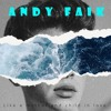Andy Faik - 17 moments of Spring