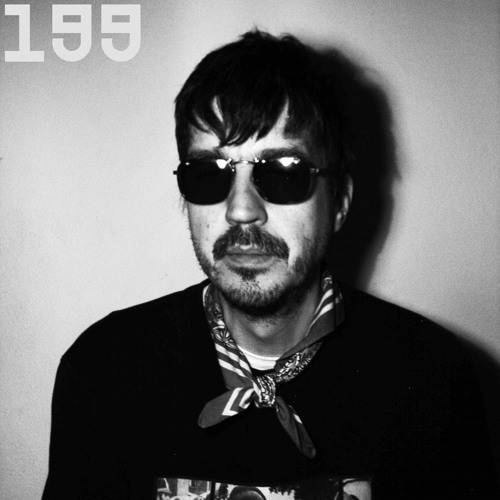 LAYER #199 | Robi Insinna (Headman/Relish/Industria)
