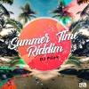 Summer Time Riddim - DJ Plink