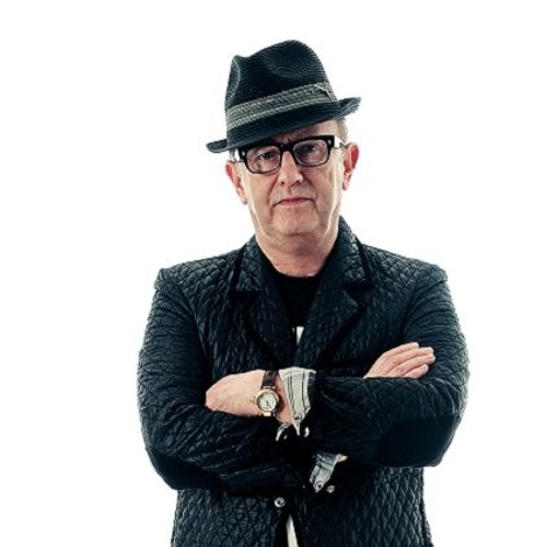 Rodigan plays Ajax Blues from our new LP Shady Grove