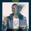 Logic feat. Wiz Khalifa - Still Ballin (Chris Varvaro x Trueblue Remix)