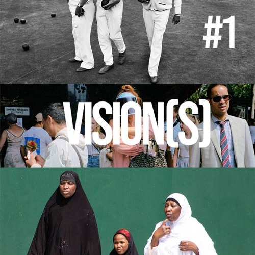VISION(S)#1 : Est-on voyeur quand on est photographe de rue ?
