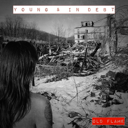 """""""Dead Wrong"""" - Old Flame"""