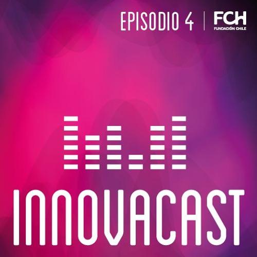 Podcasts y entrevistas de ChileGlobal Ventures