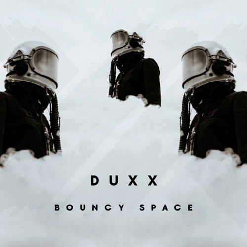 Duxx - Bouncy Space [Bass Boost Release]