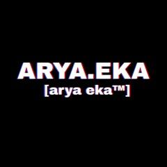 part2_-_balinese funkot_-_[arya eka™].mp4