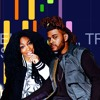 The Weeknd And Sza Travis Scott Power Is Power Pro Midi Remake In The Style Of Mp3