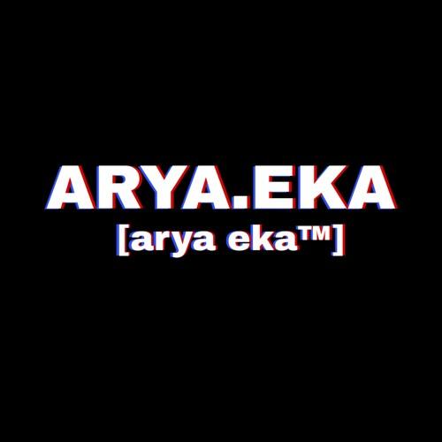 part2_-_balinese funkot_-_[arya eka™].m4a