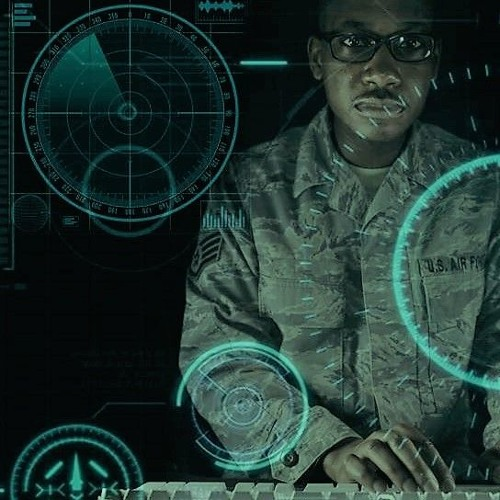Forever war now: On the present and future of American automated warfare.