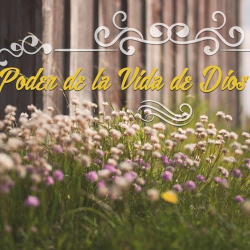 El Poder de la Vida de Dios en Nosotros   Ps. Víctor Zarruk