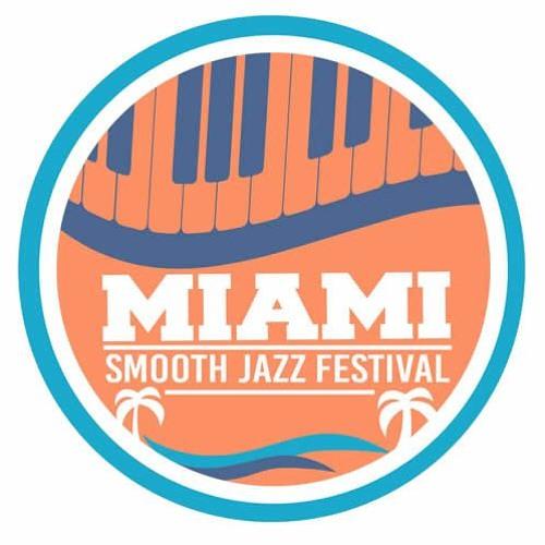 Miami Smooth Jazz Festival 2019