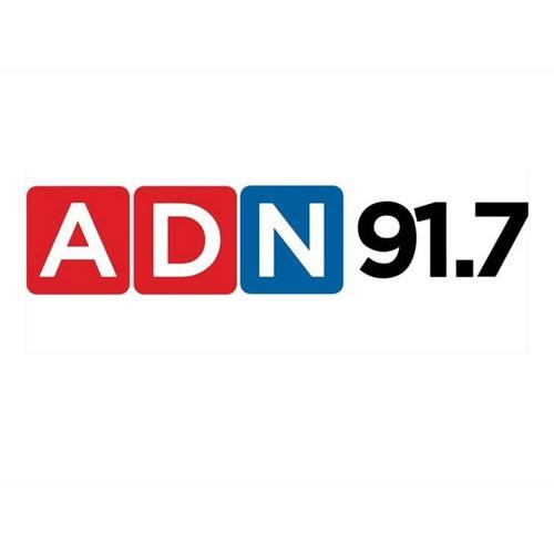 Entrevista Radio ADN / Programa Salva la Tierra