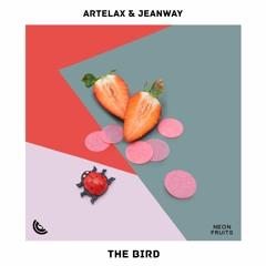 Artelax & Jeanway - The Bird