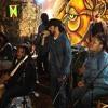 Stephen, Damian, Julian, & Skip Marley - Bob Marley 73rd Birthday Day Celebration - Acoustic Session