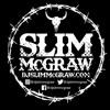"Luke Combs - ""CAN I GET AN OULAW vs. PUBLIC ENEMY"" - DJ Slim McGraw originally known as DJ Dirty"