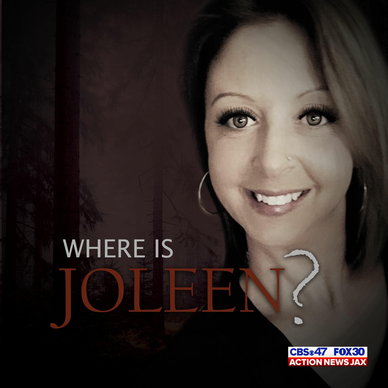 Episode 1: Where is Joleen?