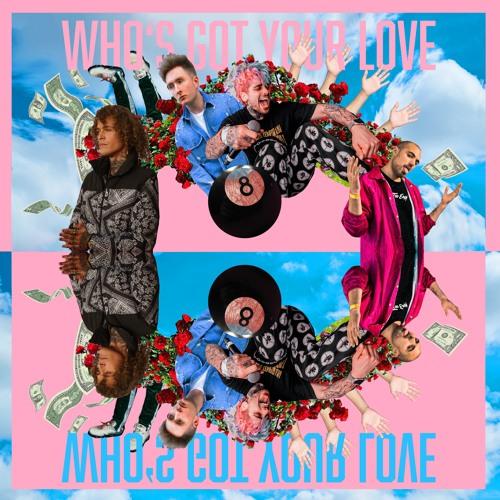 Cheat Codes X Daniel Blume - Who's Got Your Love [Acapella DL + Remix Contest]