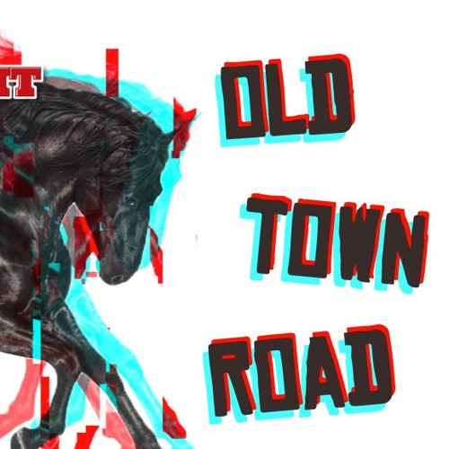 Lil Nas X & Billy Ray Cyrus - Old Town Road (DREZZ 'TIMBER' Edit)