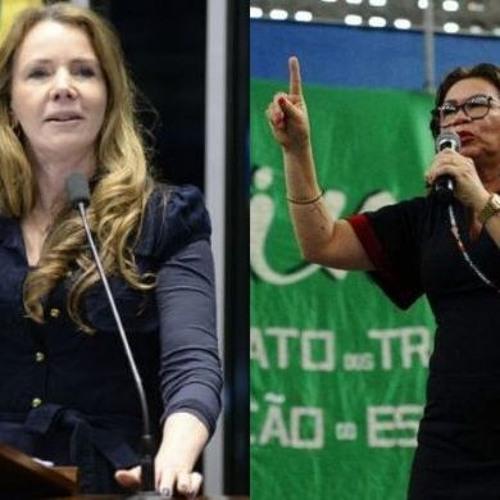 Áudio vazado revela que greve dos professores foi usada pelo PCdoB