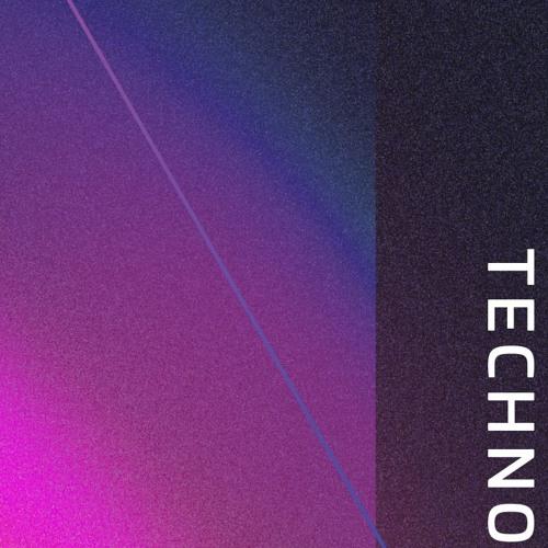 Festivalis Sintezė 2019 TECHNO atlikėjų grojimai ar kūriniai