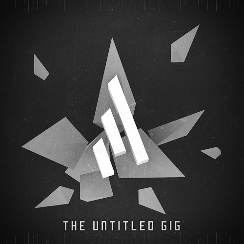 THE UNTITLED GIG