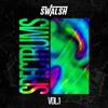 SPECTRUMS Volume. 1