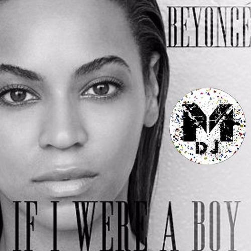 if i were a boy download