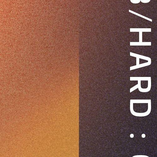 Festivalis Sintezė 2019 HARDTEK / HARDCORE  atlikėjų grojimai ir kūriniai.