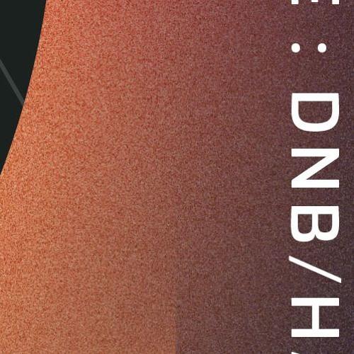 Fesitvalis Sintezė 2019 DNB / NEUROFUNK / LIQUID / JUNGLE atlikėjų grojimai ir kūriniai