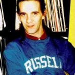 Mickey Finn - Studio Mix 1991