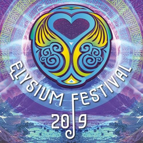 Elysium Open Air Festival