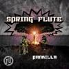 Spring Flute (FREE DOWNLOAD)