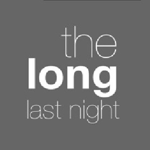 07 - The Long Last Night - Chosen for Fruitfulness - 03.18.12