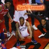 Gmac Cash - Kawhi Leonard